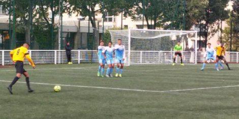 Read more about the article Soutien aux jeunes du MFC92