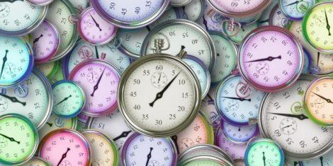 La réforme des rythmes scolaires à Montrouge : une mise en œuvre décevante !