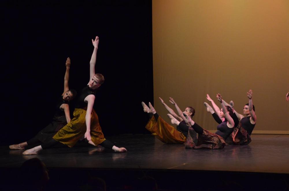 danses-plurielles3-Copie.jpg