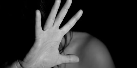 Lutter contre les violences faites aux femmes