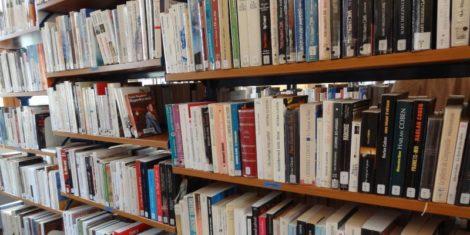 Plan « Bibliothèques ouvertes », pour la réussite universitaire