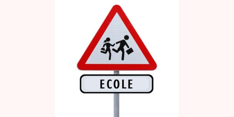 You are currently viewing Carte scolaire contestée à Montrouge