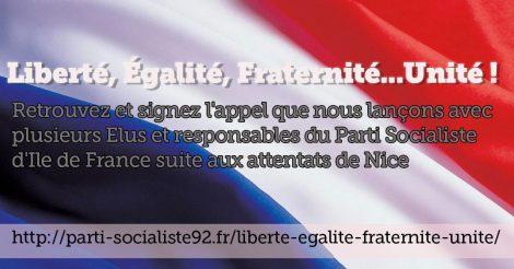 liberteegalitefraterniteUniteV2