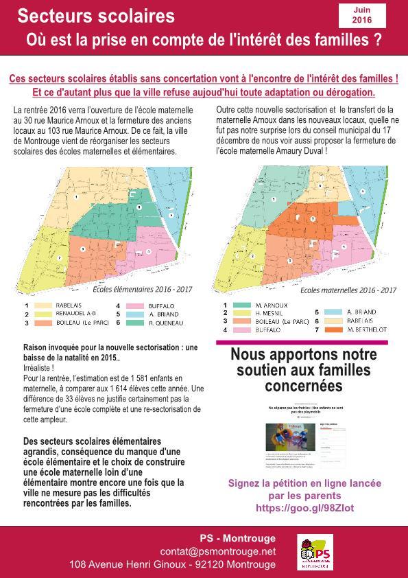 secteurs scolaires montrouge page2