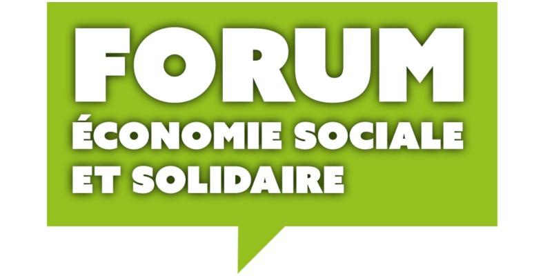 1er Forum Economie sociale et solidaire à Montrouge le 19 novembre