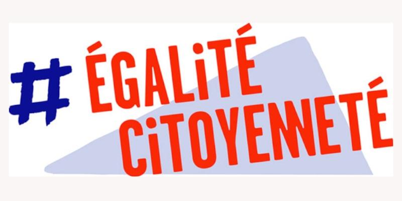You are currently viewing Loi « Egalité et Citoyenneté » définitivement adoptée