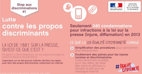 LutteDiscrimination_1_ProposDiscriminants