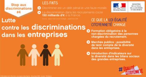 LutteDiscrimination_4_Entreprises
