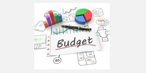 Budget 2017 : toujours moins pour les plus fragiles