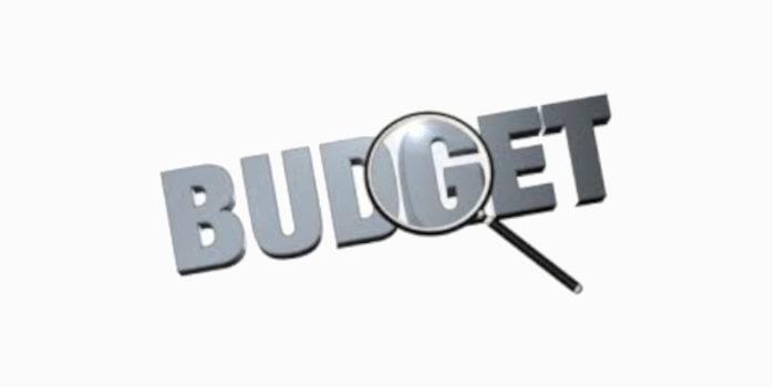 Montrouge : un budget primitif aux services des lubies du Maire