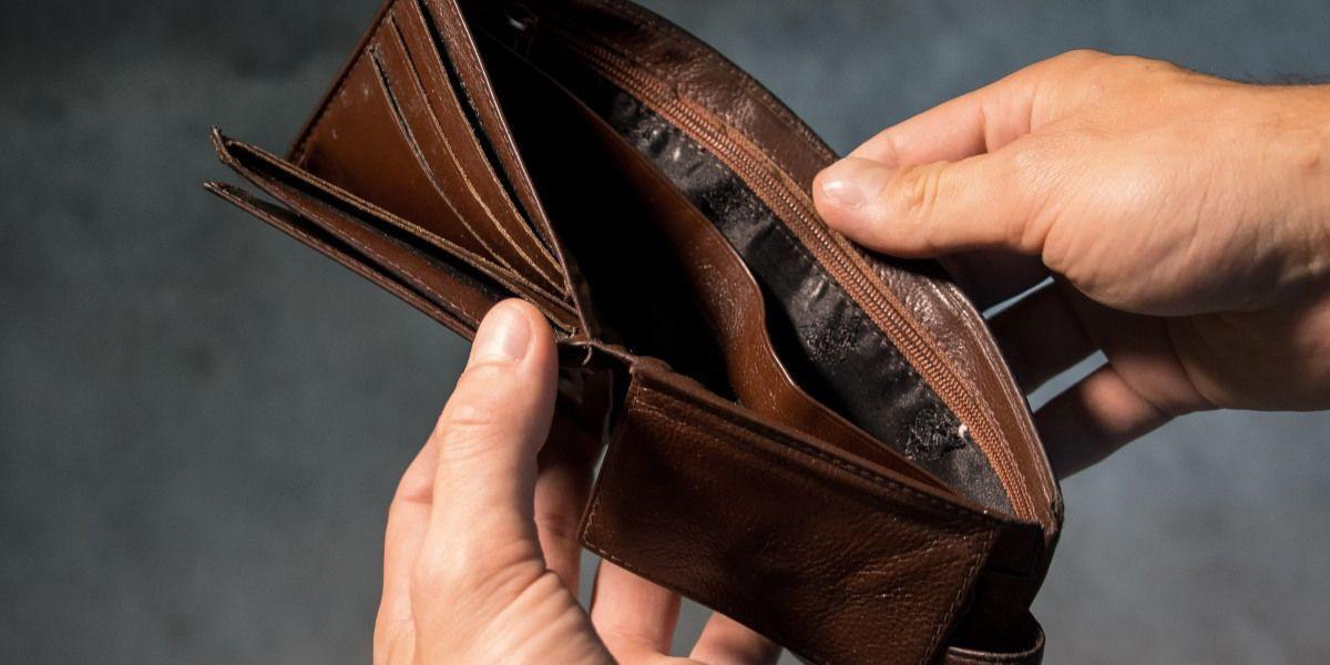 Excédents en hausse – dépenses sociales en moins