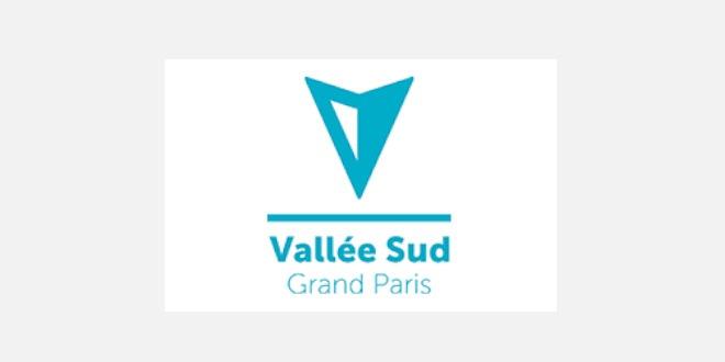 You are currently viewing Dialogue social : Malaise chez les agents à Vallée Sud Grand Paris
