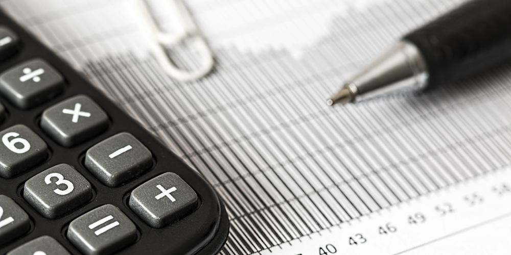 Contrat État/collectivités : un marché de dupes