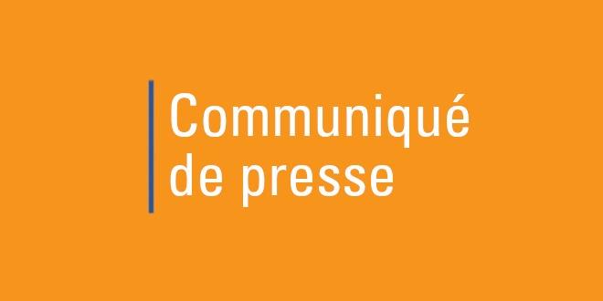 Abattage des arbres à Montrouge – Recours en justice
