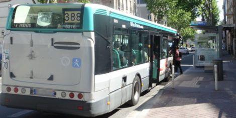 Read more about the article Gratuité des transports, c'est possible !