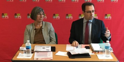 Read more about the article Compte rendu de mandat|Montrouge