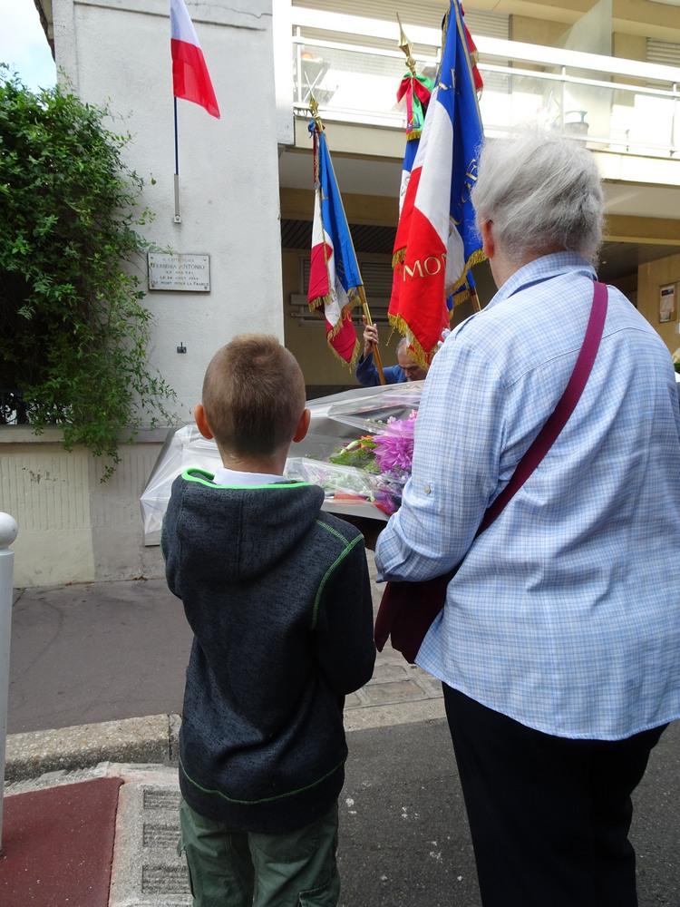 20180825 Liberation à montrouge (4)