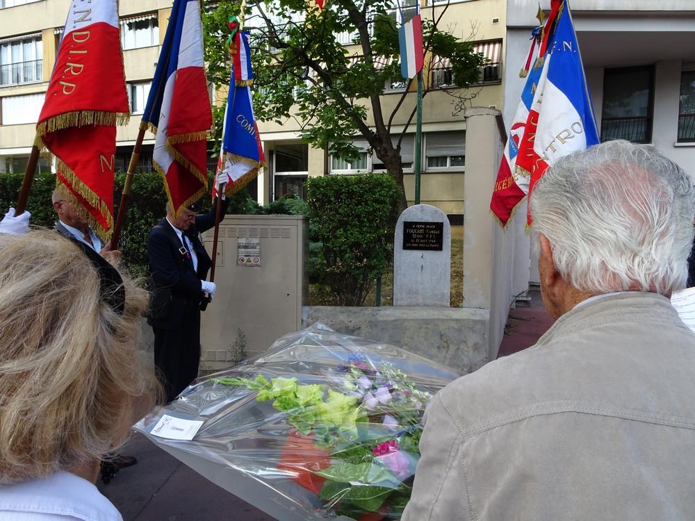 20180825 Liberation à montrouge (6)