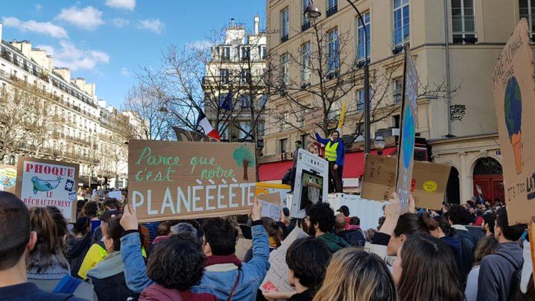 20190316 marche climat (4)
