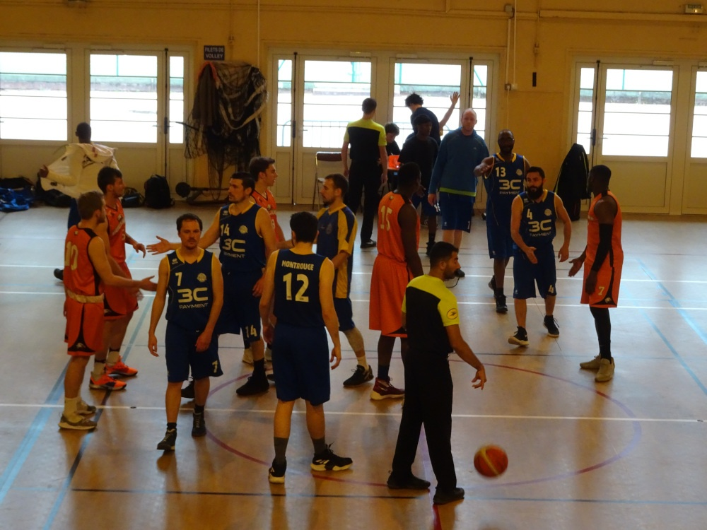 20190519 basket h (2) - Copie