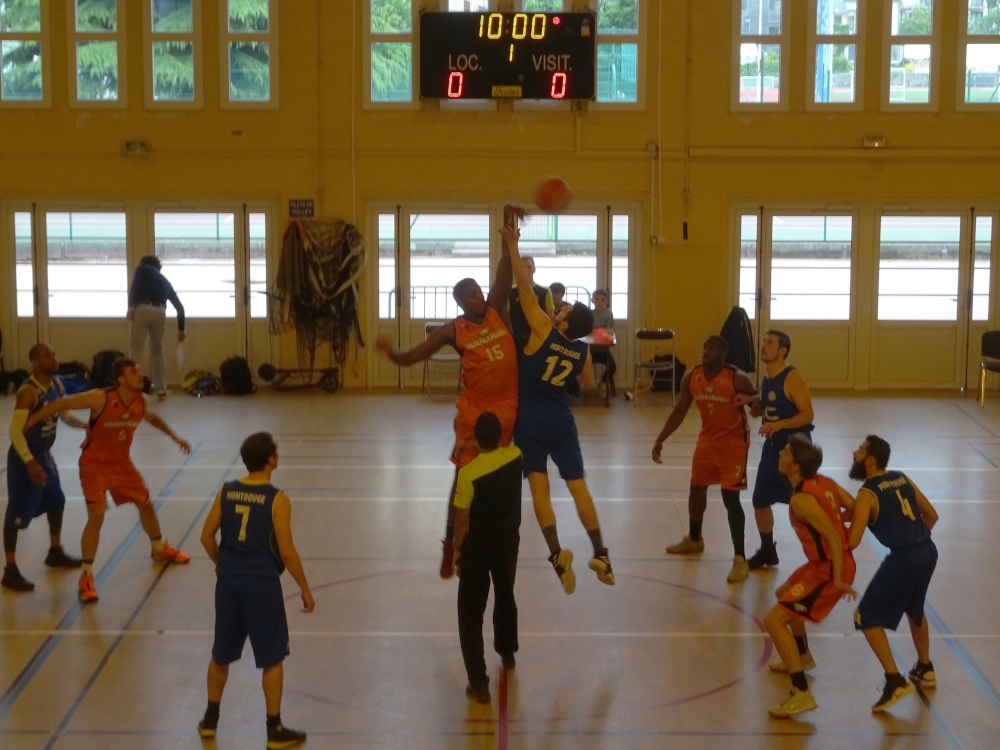 20190519 basket h (5) - Copie