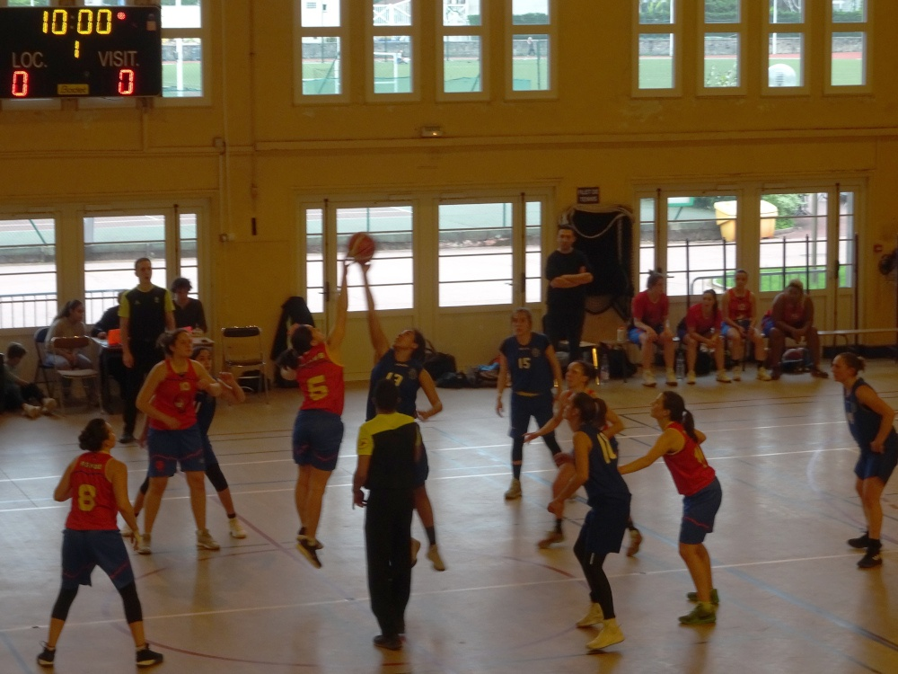 20190519 basket2 (12) - Copie