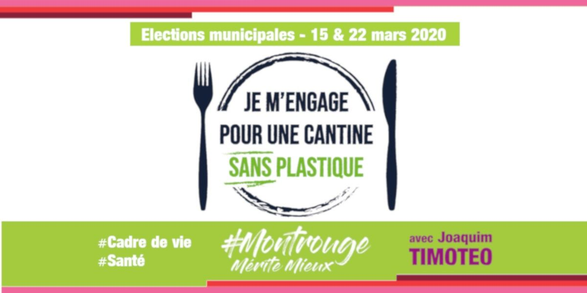 You are currently viewing Charte Cantines sans plastiques – mon engagement