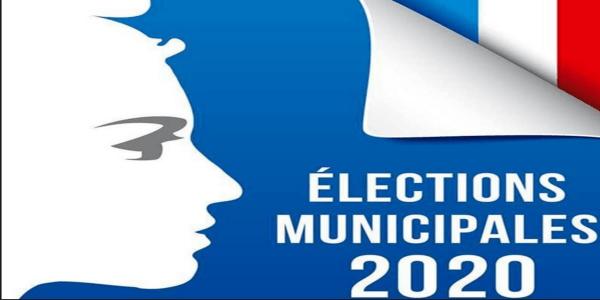 You are currently viewing Elections municipales : inscription sur les listes électorales possible jusqu'au 7 février 2020