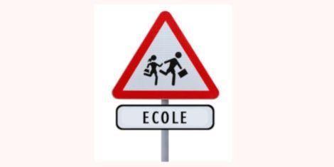 Read more about the article Rentrée sept. 2020 : Contre les fermetures de classes à Montrouge