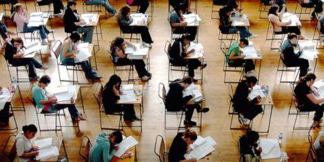 COVID-19 Conseil scientifique: avis enfants, écoles