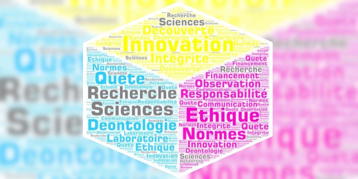 You are currently viewing Un vrai plan pour la recherche