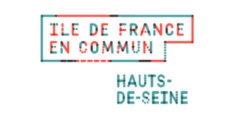 Read more about the article Les Hauts-de-Seine En Commun : je signe l'appel