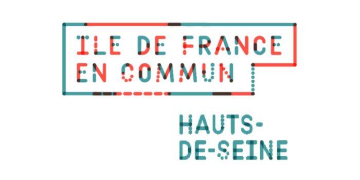 Les Hauts-de-Seine En Commun : je signe l'appel