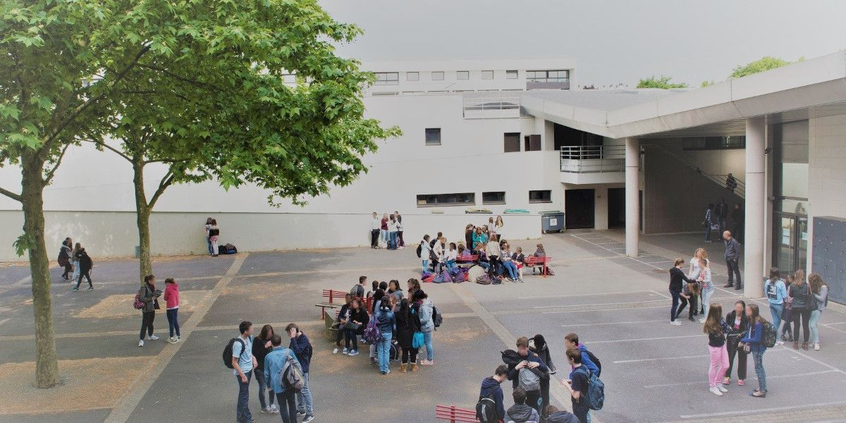 Covid : Problèmes dans les collèges des Hauts-de-Seine