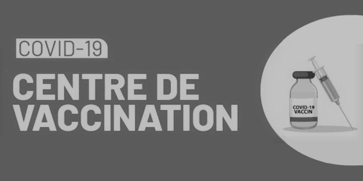 Montrouge a besoin d'un centre de vaccination