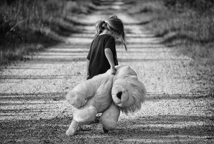 Aide sociale à l'enfance – Les défaillances du Département
