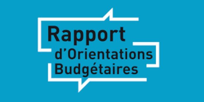 Hauts-de-Seine – Orientations budgétaires 2021 : la crise économique et sociale oubliée… vers un budget sans audace ni ambition