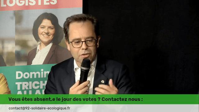 You are currently viewing Conclusion – Présentation du projet par Dominique Trichet-Allaire et Joaquim Timoteo (REPLAY)