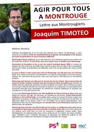 Lettre ok_JoaquimTimoteop1 - 500