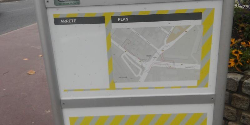 Ligne 15 : démarrage des travaux préparatoires de la future gare