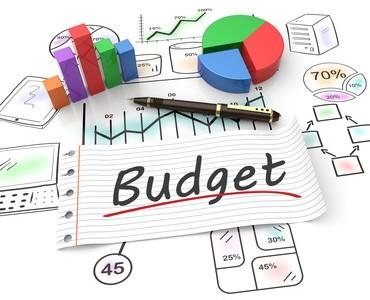 Montrouge : Budget primitif 2017