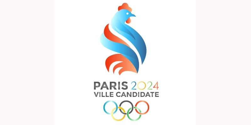 JO 2024 : Soutien du département à la candidature de la Ville de Paris