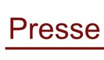 COMMUNIQUE DE PRESSE : FUSION 92-78 , un déni de démocratie