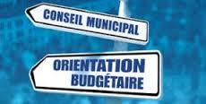 Montrouge : Débat d'orientations budgétaires 2016