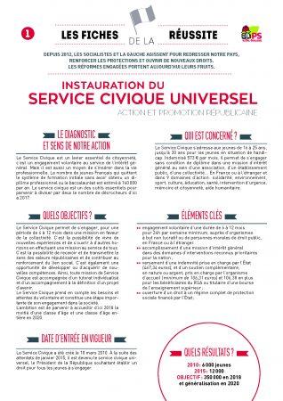 Fiche de la réussite 1 - service civique universel_Page_1