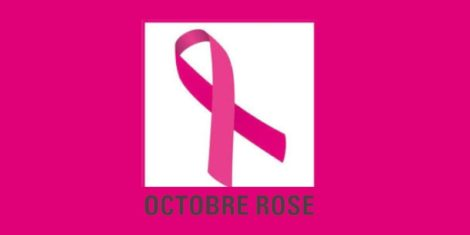 Octobre rose à Montrouge