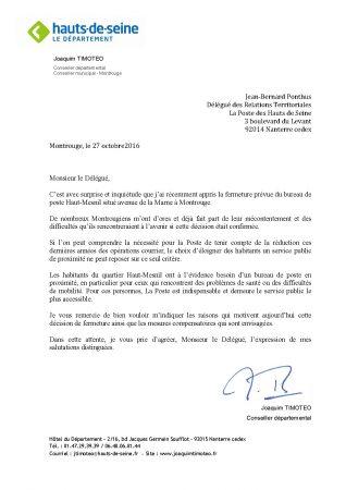 lettre-delegue-territorial-poste