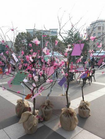 octobre rose #montrouge 3