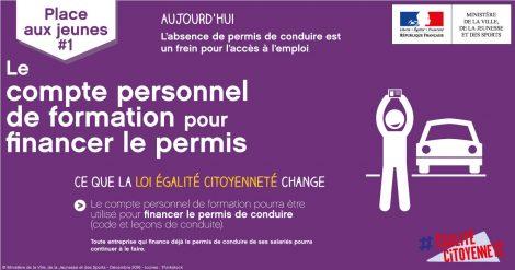 PlaceAuxJeunes_1_Permis