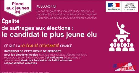 PlaceAuxJeunes_4_Seniorite